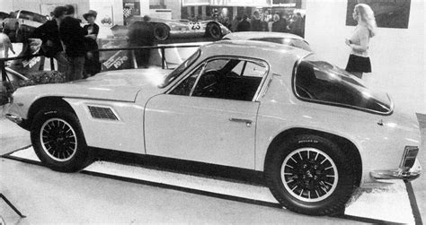 Tvr Tuscan 1970 1970 Tvr Tuscan Photos Informations Articles