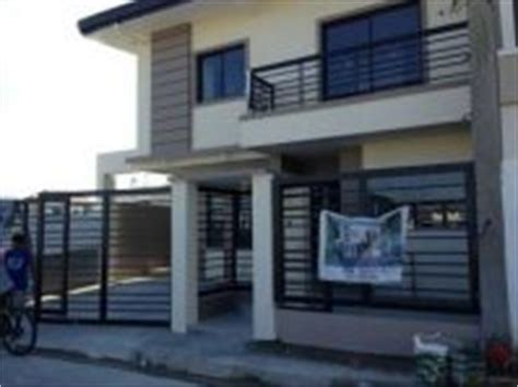 japanese homes for sale modern japanese zen style house for sale in greenwoods pasig
