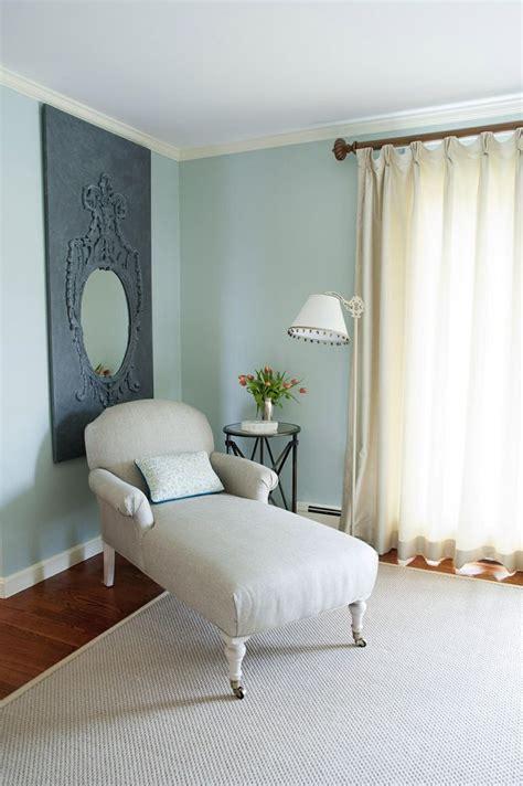 benjamine moore benjamin moore palladium blue 1st floor paint color made