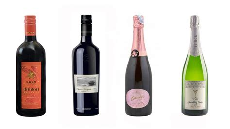 award winning wine brands  india  buy  gq india