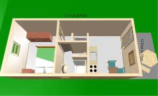 House Plan Search about tulum house plans on pinterest search on search for house plans