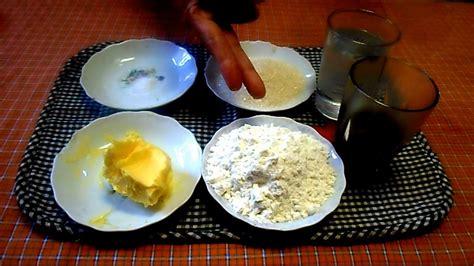 youtube membuat bolu resep dan cara membuat kue bolu sakura youtube