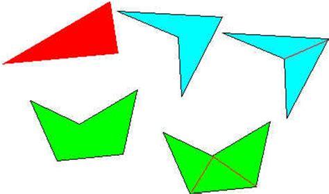 figuras geometricas cuadrilateros figuras cuadrilateros related keywords figuras