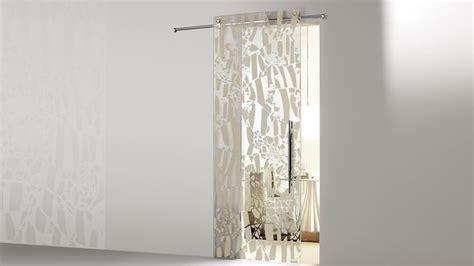 porte di vetro scorrevoli prezzi porte a vetro scorrevoli prezzi le porte a vetro