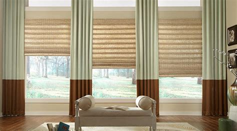 energy saving window coverings energy saving window treatments designer s touch