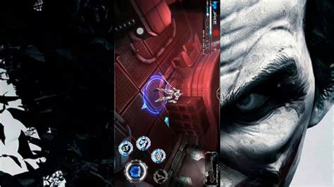 implosion full version andropalace implosion never lose hope full version free unlocked
