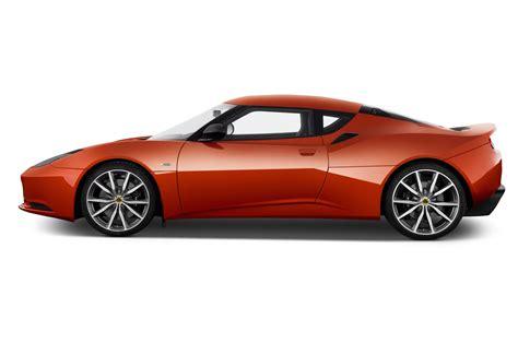 lotus evora 4 seater 2014 lotus evora reviews and rating motor trend