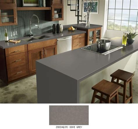 Dupont Zodiaq Countertops by 81 Best Images About Dupont Zodiaq 174 On Smokey