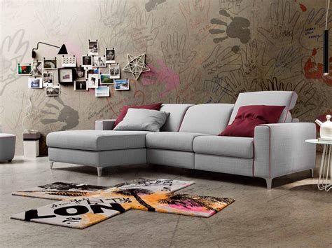 trends in furniture trends in furniture and interior design 2015 2016 inizio