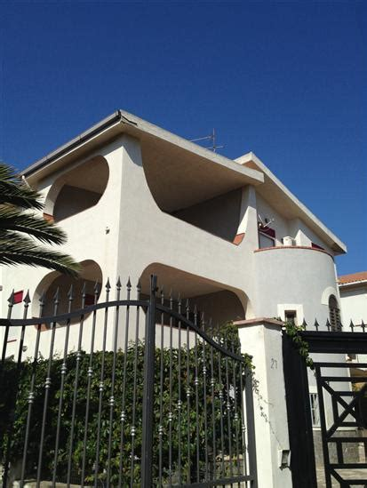ag villas appartamenti vendita e appartamenti a agrigento