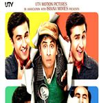 download mp3 from barfi download barfi songs barfi 2012 mp3 songs