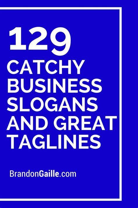 25  best ideas about Catchy slogans on Pinterest   Slogan