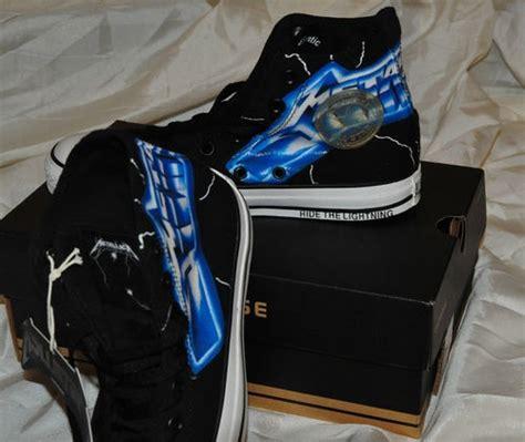 metallica ride the lightning shoes pin by miranda vanslyke on randoms d