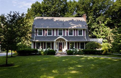 57 best dutch colonial homes images on pinterest asphalt pin by nicole siemens on homes i love pinterest best