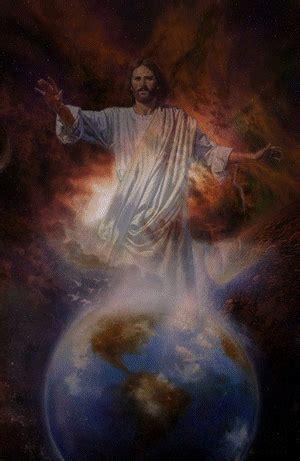 imagenes gif word imagenes de jesus cristo holidays oo