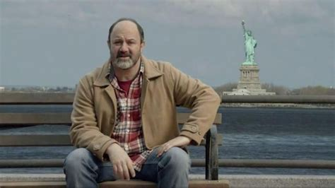 who stars in liberty mutual commercial liberty mutual commercial actors video search engine at