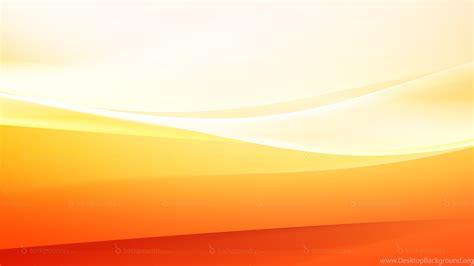 what background warm colors backgrounds desktop background