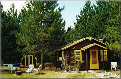 Cottages Traverse City Mi by Traverse City Michigan Cottage Rentals Shoe String