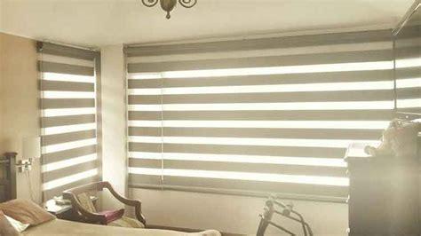 cortinas eclipse cortinas eclipse moro cortinas y toldos