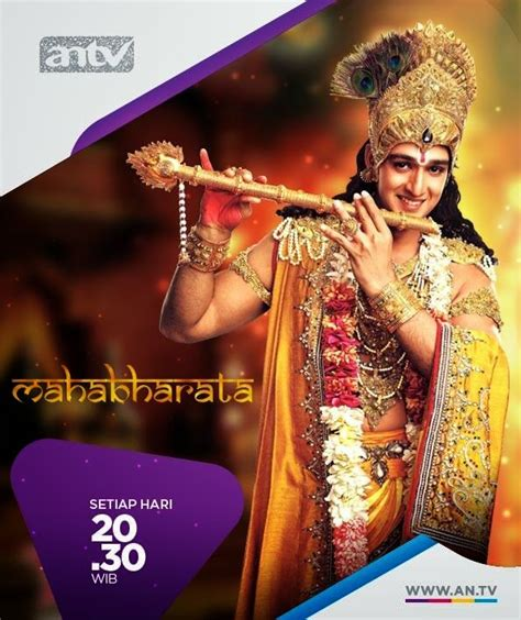 film mahabarata full episode film mahabharata 2014 subtitle bahasa indonesia full