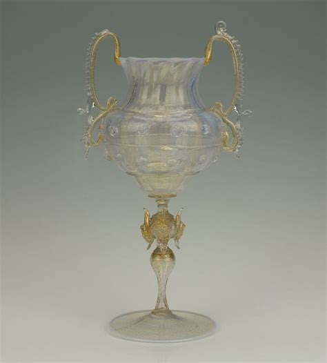 vintage murano glass ls 477 best images about venetian glass on pinterest glass