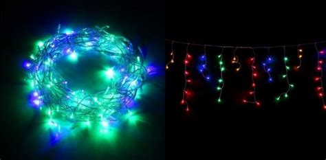 strobeing icicle lights at universal studios christmas decorations 800 led icicle lights multi colour