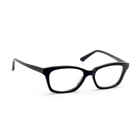 115 eyeglasses 115 frame only myeyewear2go