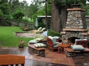backyard oasis ideas spotted cow soaps my dream backyard oasis