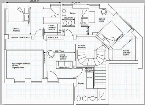 letto ospedale dwg 39 meilleur de letto dwg prospetto design per la casa