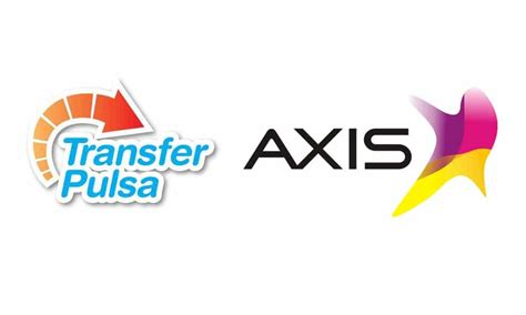 bug axis hitz unlimited bug tcepat erbaru axsis 2018 cara transfer pulsa axis