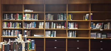 Library Reserve Desk by Soaring Costs Of Textbooks Can The Library Help Tolle Lege Quot Take And Read Quot The