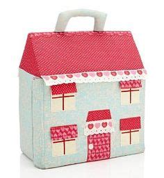 carry dolls house doll house on pinterest fabric dolls doll houses and little houses