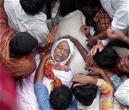 actress vaishnavi sowcar janaki kannada actor rajkumar dies of heart attack hindi movie