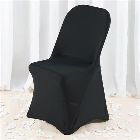 Banquet Chair Covers Cheap by Premium Spandex Folding Banquet Chair Covers Wedding