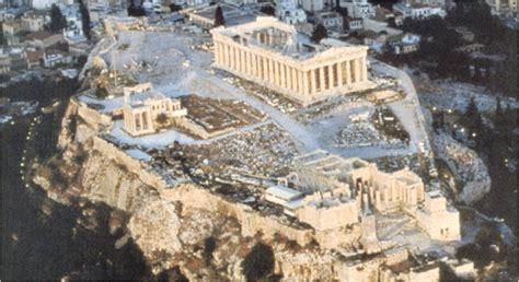 imagenes antiguas griegas civilizaci 243 n griega wikia legados de las civilizaciones