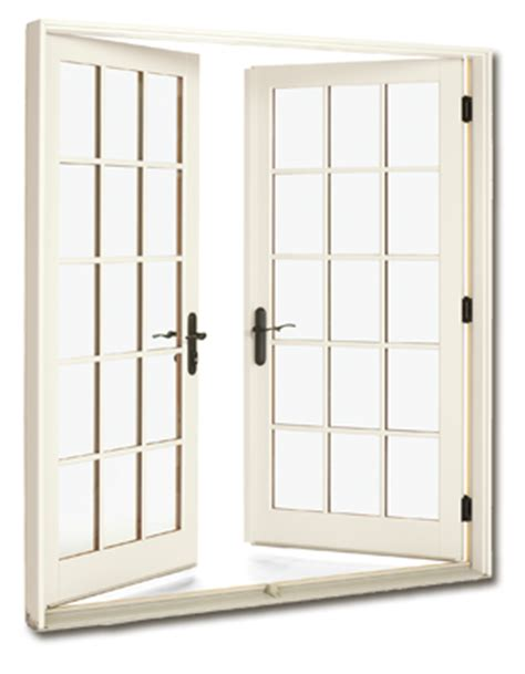Patio Door Swing Direction Integrity Inswing Doors Products Big L Windows Doors