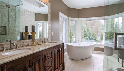 home renovations barrie kitchen bathroom design total