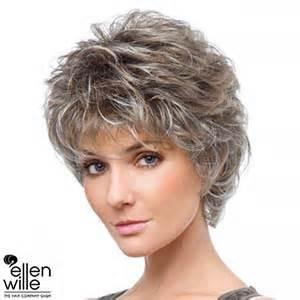 coupe de cheveux femme de 50 ans florence ertel