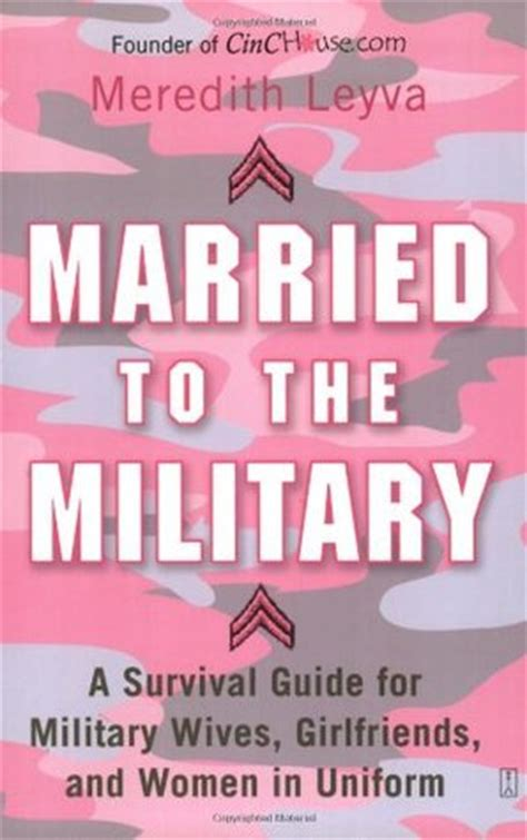 the user guide when dating married books married to the a survival guide for