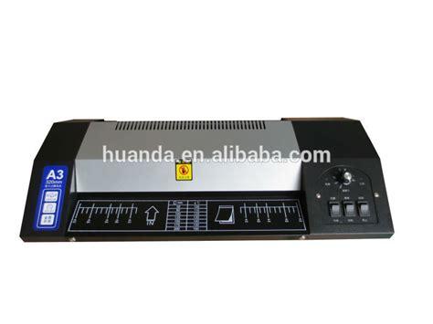 Origin Or 330 A3 2 alibaba selling hd 330c a3 laminator buy a3