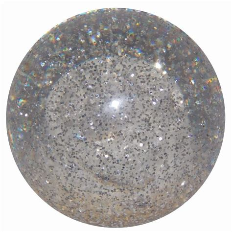Glitter Shift Knob by Clear Glitter Shift Knob Twisted Shifterz