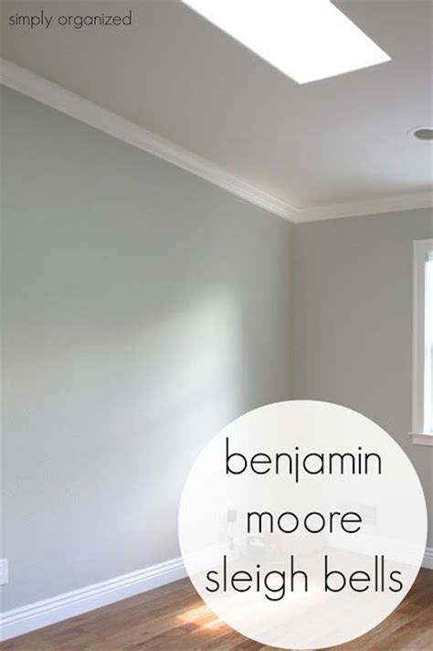 My Home Interior Paint Color Palate Simply Organized | interior paint colors interior paint and paint colors on