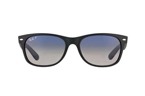 ban eyeglasses for large heads