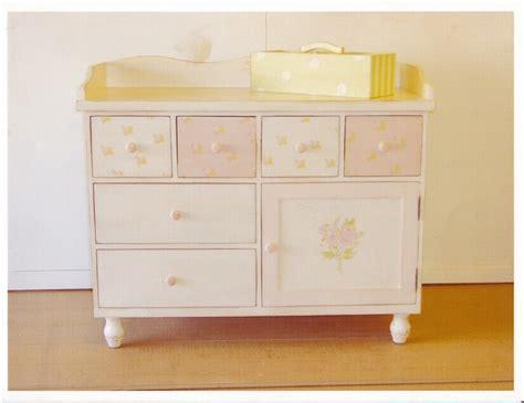 Baby Dresser by Baby Changing Dresser