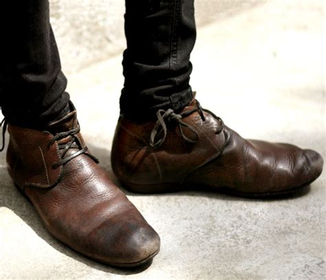 mens vintage oxford shoes 198 best images about shoes on flats italy