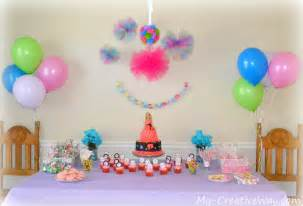 home birthday decoration 5 wonderful easy birthday decoration at home neabux com