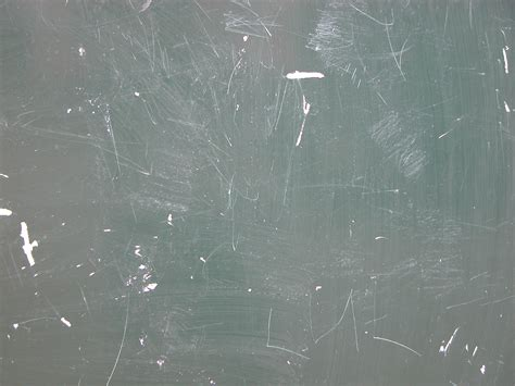 scratched paint texture scratched paint texture www imgkid the image kid