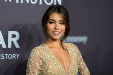 quizz madison beer quiz which madison beer quote will help you slay the day