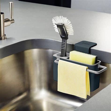 best 25 kitchen sink organization ideas on pinterest