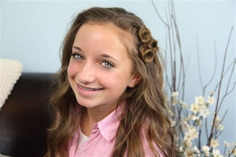 hairstyles youtube channel cute girls hairstyles are my favorite youtube channel and
